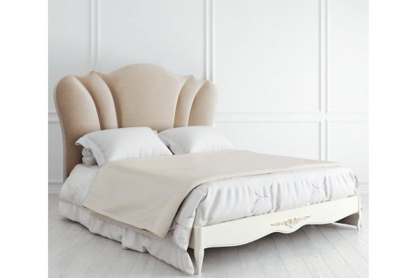 Спальня Romantic Gold купить в салоне-студии мебели Барселона mnogospalen.ru много спален мебель Италии классические современные