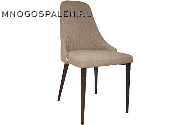 Стул JAN купить в салоне-студии мебели Барселона mnogospalen.ru много спален мебель Италии классические современные