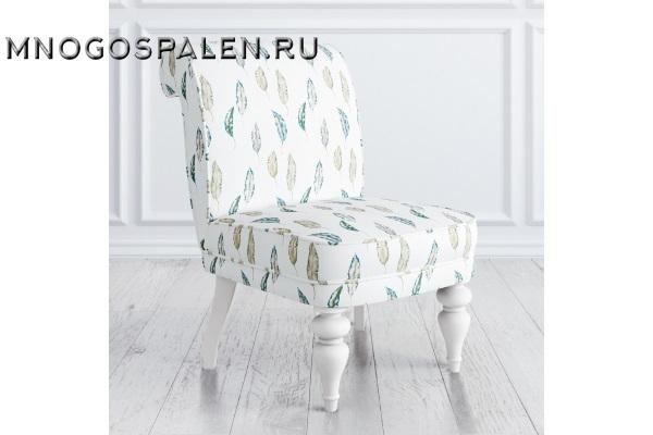 КРЕСЛО ЛИРА M16-W-0372 купить в салоне-студии мебели Барселона mnogospalen.ru много спален мебель Италии классические современные