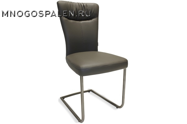 Стул BENNO купить в салоне-студии мебели Барселона mnogospalen.ru много спален мебель Италии классические современные