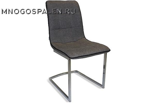 Стул EVERT купить в салоне-студии мебели Барселона mnogospalen.ru много спален мебель Италии классические современные