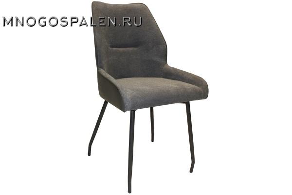 Стул FLIN купить в салоне-студии мебели Барселона mnogospalen.ru много спален мебель Италии классические современные