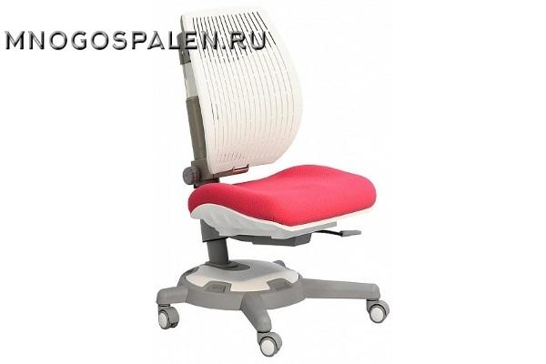 Детское кресло Comf-Pro Ultraback купить в салоне-студии мебели Барселона mnogospalen.ru много спален мебель Италии классические современные