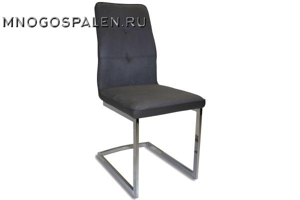 Стул HANS купить в салоне-студии мебели Барселона mnogospalen.ru много спален мебель Италии классические современные