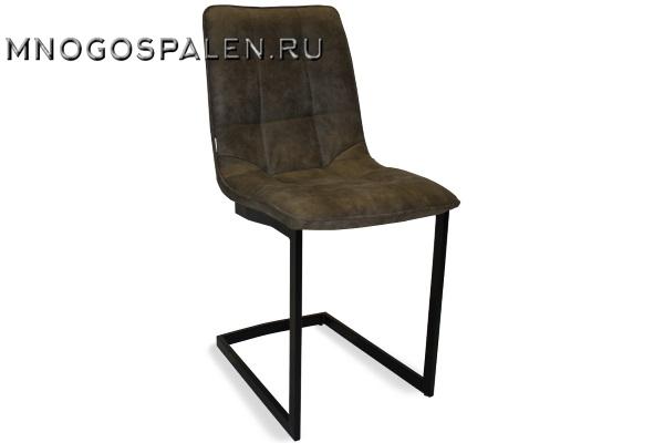 Стул OTTO купить в салоне-студии мебели Барселона mnogospalen.ru много спален мебель Италии классические современные