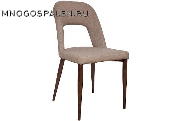 Стул ODYSSEY купить в салоне-студии мебели Барселона mnogospalen.ru много спален мебель Италии классические современные