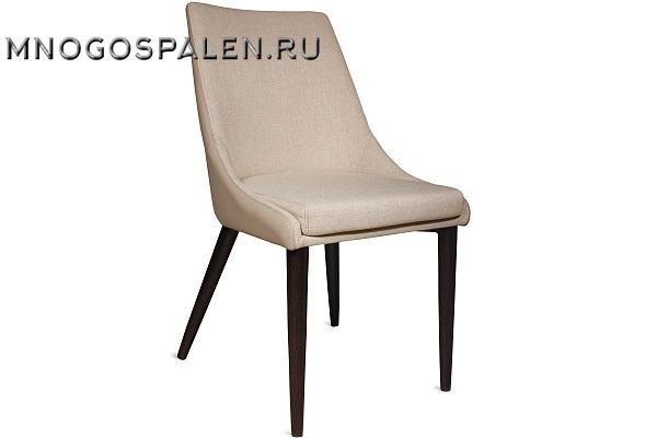 Стул LEON купить в салоне-студии мебели Барселона mnogospalen.ru много спален мебель Италии классические современные