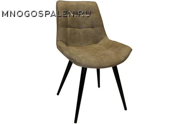 Стул GUNTER купить в салоне-студии мебели Барселона mnogospalen.ru много спален мебель Италии классические современные