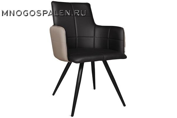 Кресло DIEGO купить в салоне-студии мебели Барселона mnogospalen.ru много спален мебель Италии классические современные