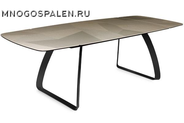 Стол LORENZO-PK купить в салоне-студии мебели Барселона mnogospalen.ru много спален мебель Италии классические современные