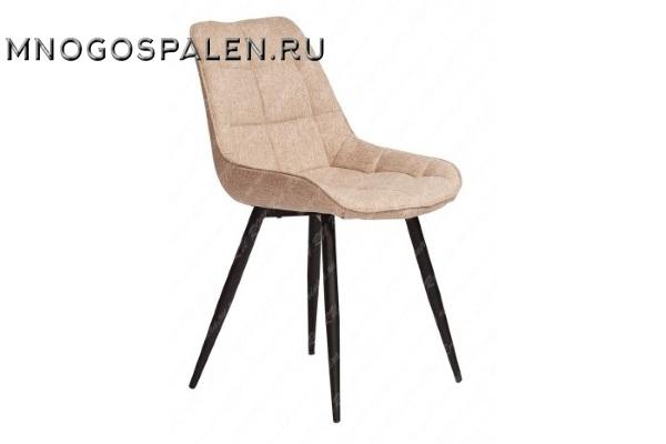 Стул ABRUZZO ( mod. 8060 ) купить в салоне-студии мебели Барселона mnogospalen.ru много спален мебель Италии классические современные