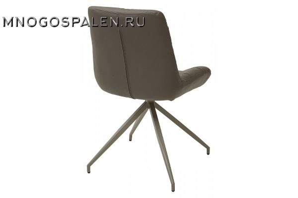 Стул  MADRID-2 купить в салоне-студии мебели Барселона mnogospalen.ru много спален мебель Италии классические современные