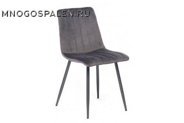 Стул «Dublin» (mod. 87066) купить в салоне-студии мебели Барселона mnogospalen.ru много спален мебель Италии классические современные