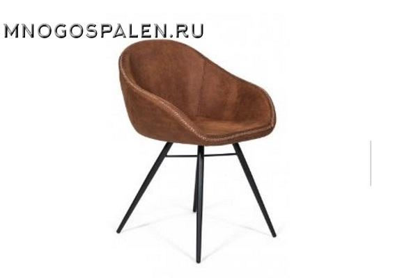 Стул «Moon» купить в салоне-студии мебели Барселона mnogospalen.ru много спален мебель Италии классические современные