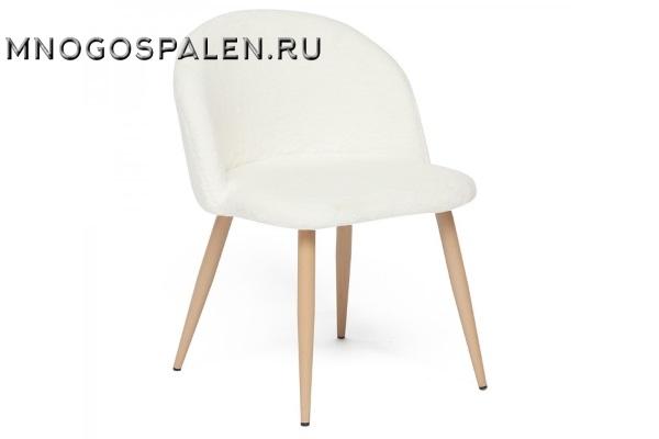 Стул  MELODY (mod. 7003) купить в салоне-студии мебели Барселона mnogospalen.ru много спален мебель Италии классические современные