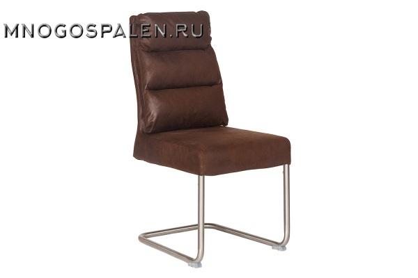 Стул PATRICK ( mod. 8767) купить в салоне-студии мебели Барселона mnogospalen.ru много спален мебель Италии классические современные