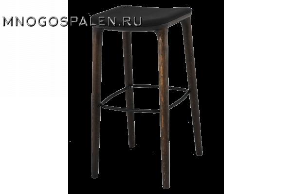 """Барный стул """"Heavy-bar"""" купить в салоне-студии мебели Барселона mnogospalen.ru много спален мебель Италии классические современные"""