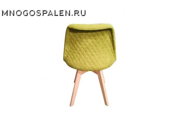 Стул JOY (лайм) купить в салоне-студии мебели Барселона mnogospalen.ru много спален мебель Италии классические современные