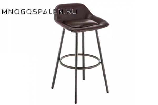 Барный стул Bosito vintage купить в салоне-студии мебели Барселона mnogospalen.ru много спален мебель Италии классические современные