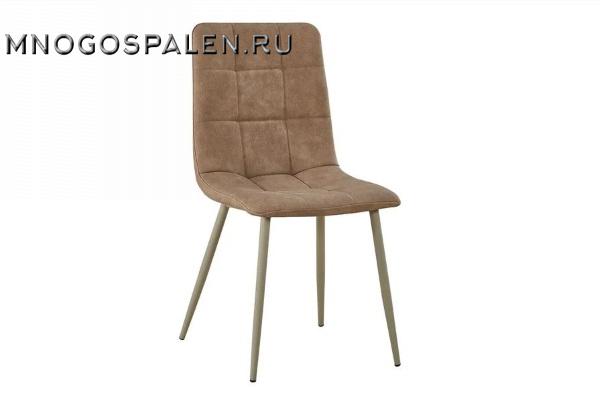 СТУЛ COMBI TAUPE купить в салоне-студии мебели Барселона mnogospalen.ru много спален мебель Италии классические современные