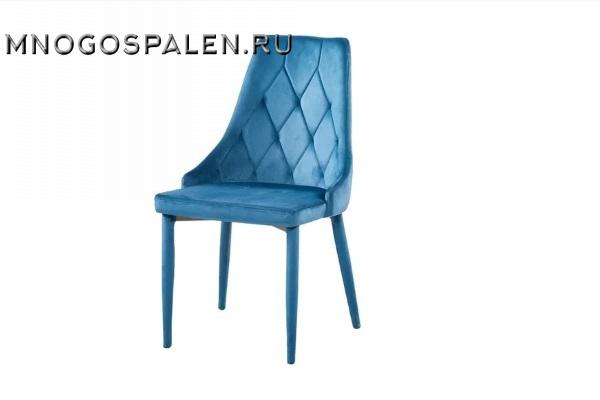 СТУЛ IRIS AQUA (аква) купить в салоне-студии мебели Барселона mnogospalen.ru много спален мебель Италии классические современные
