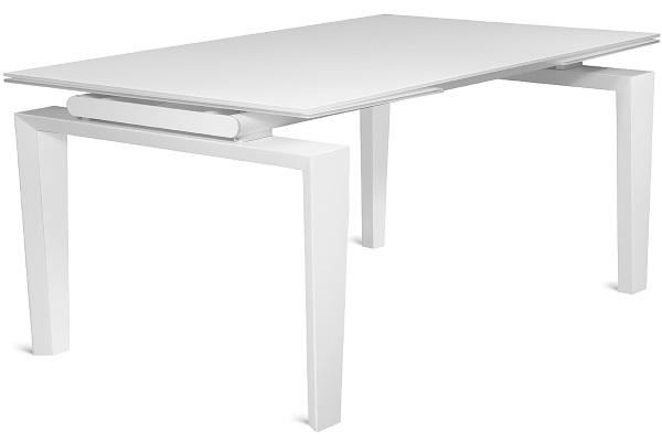 Стол BEAT купить в салоне-студии мебели Барселона mnogospalen.ru много спален мебель Италии классические современные