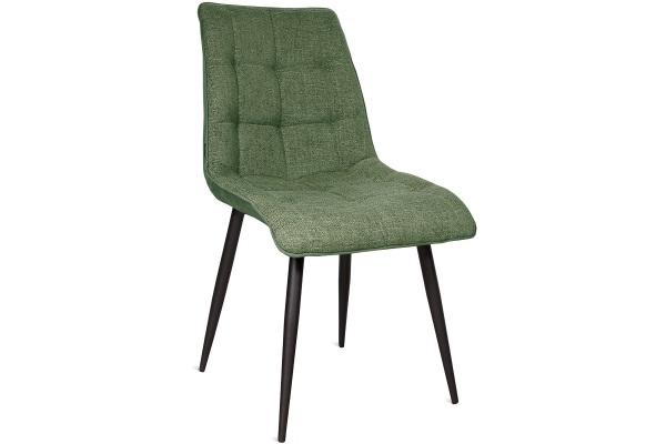 Стул STEFAN купить в салоне-студии мебели Барселона mnogospalen.ru много спален мебель Италии классические современные
