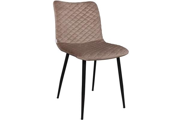 Стул RAFAEL купить в салоне-студии мебели Барселона mnogospalen.ru много спален мебель Италии классические современные