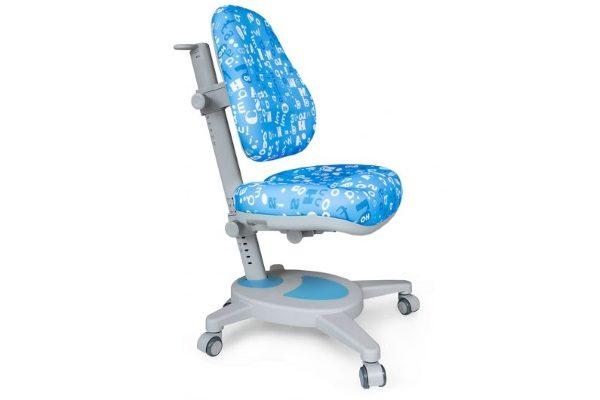 Кресло Mealux Onyx купить в салоне-студии мебели Барселона mnogospalen.ru много спален мебель Италии классические современные