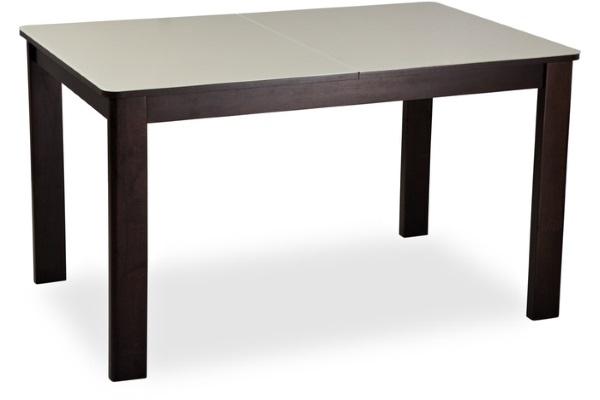 Стол BENVENUTO купить в салоне-студии мебели Барселона mnogospalen.ru много спален мебель Италии классические современные
