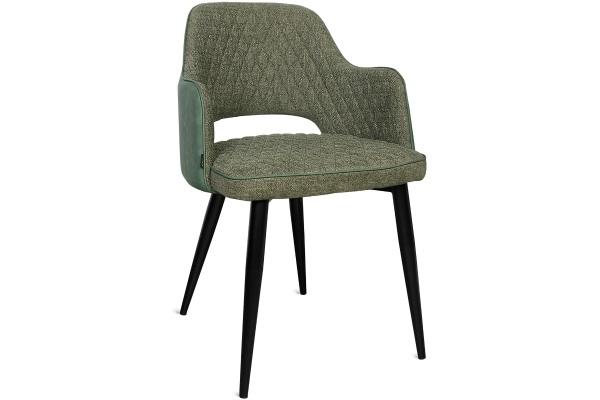 Кресло GABEN купить в салоне-студии мебели Барселона mnogospalen.ru много спален мебель Италии классические современные