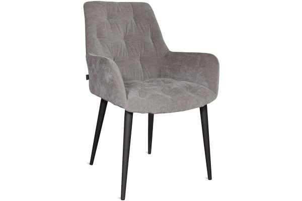 Кресло KORNELIO купить в салоне-студии мебели Барселона mnogospalen.ru много спален мебель Италии классические современные