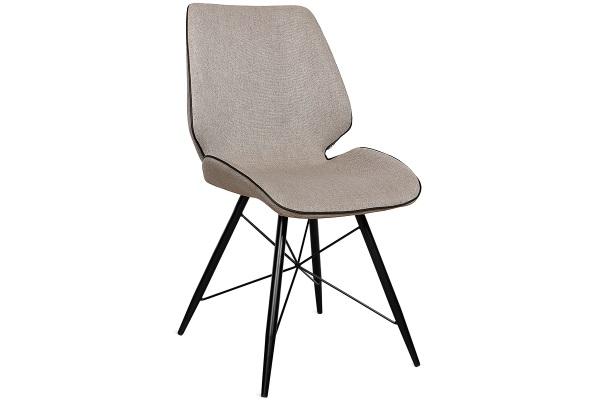Стул ENZO купить в салоне-студии мебели Барселона mnogospalen.ru много спален мебель Италии классические современные