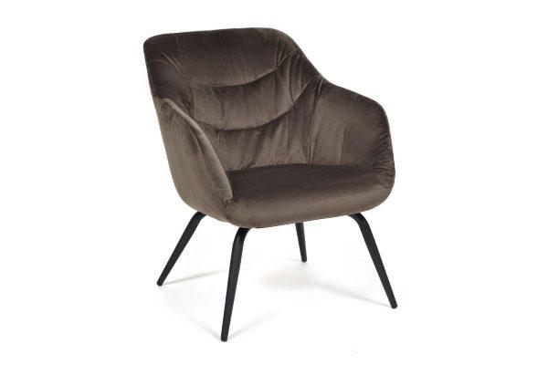 Кресло DREIFUS (mod. DM4284) купить в салоне-студии мебели Барселона mnogospalen.ru много спален мебель Италии классические современные